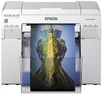 epson-d700