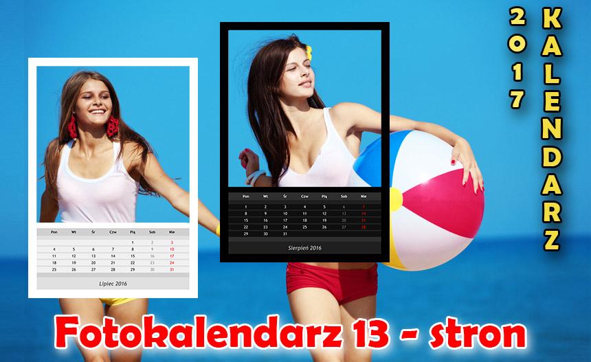 kalendarz_fotomaximum_1