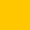 Ciemnożółte