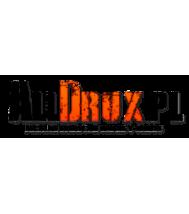 Alldrux.pl