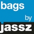 bags by bassz (1)
